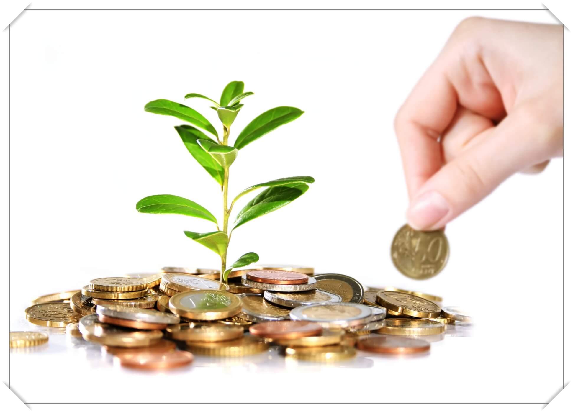 Đầu tư sinh lời đất dịch vụ Nam An Khánh